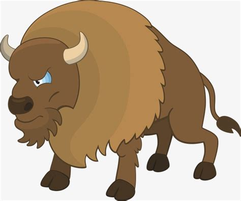 Yak Clipart Yak Animal Lovely Png Image And Clipart For