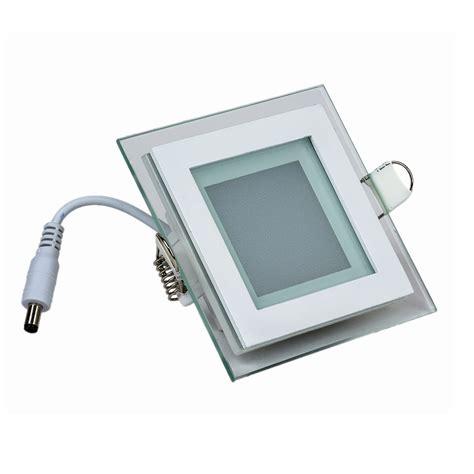 Какие светильники применять? . Статьи . . производитель светодиодных светильников