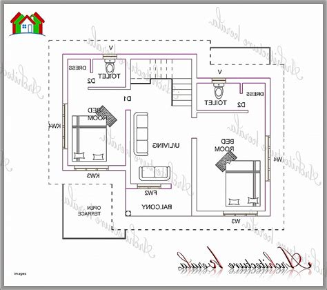 home design plans house plan inspirational sa house plans gallery sa house