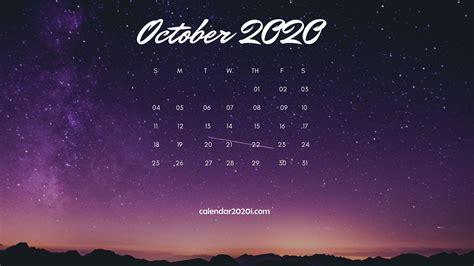 calendar phone wallpapers  wallpapersafari