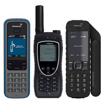 Satellite Phones UK > Compare Satellite Phones that are