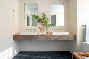 Concrete Farmhouse Sink Image
