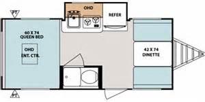 r pod 177 floor plan free home design ideas images