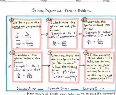 Percentage Word Problems For Grade 7  Worksheet On Profit And Loss Word Problem Math Worksheets