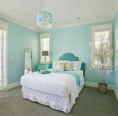 chambre turquoise et chambre ado turquoise et blanc 103705 gt gt emihem com la