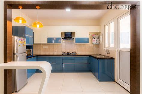 shape modular kitchen designs  bangalore