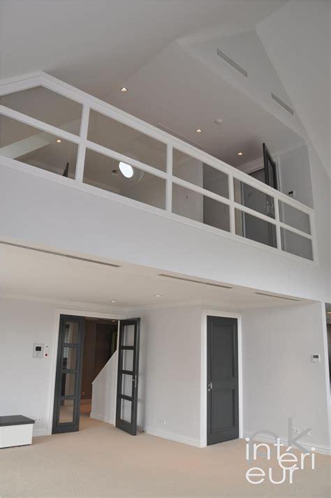 interieurarchitectuur tilburg interieurarchitectuur appartement design ontwerp