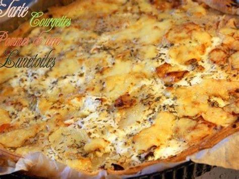 amour de cuisine chez ratiba recettes de cuisine durable de amour de cuisine chez soulef