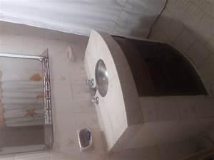Hotel Santander (Termas del Río Hondo, Provincia de Santiago del Estero) Opiniones y