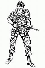 Coloring Soldier Army Pages Military Drawing Cool British Template Soldiers Sketch Sheets Printable Adults Marching Getdrawings Popular Coloringhome sketch template