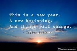 20 Inspiring New Begin...