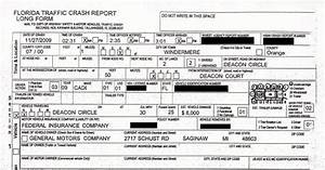 Yau Law Firm  U00bb Accident Reports Are Not Admissible In