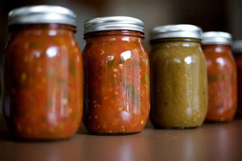 salsa contest   market horicon phoenix program