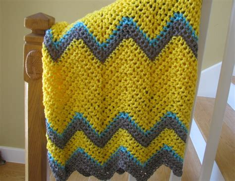 1000 images about afghans crochet on 1000 images about crochet easy afghans on