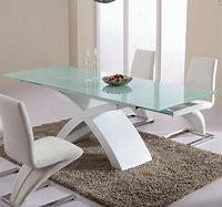 HD wallpapers salon moderne oran hcehd.ga