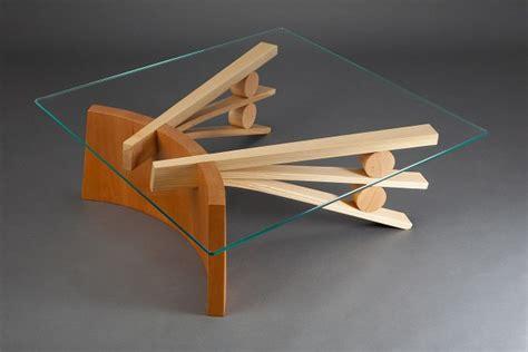 seth rolland custom furniture design