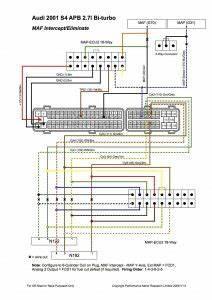 99 Chevy Silverado Radio Wiring Diagram