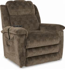 chair design electric lift chair recliner reviews