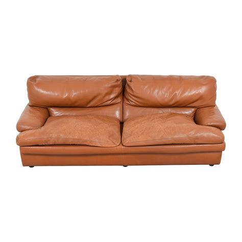 roche bobois canape cuir roche bobois leather sofa okaycreations
