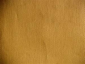 Textured Brown Paper Powerpoint Templates - Textured Brown ...