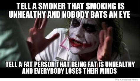 The Joker Meme - best of the everybody loses their minds joker meme meme collection