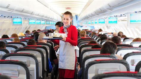 Cabin Crew by Winning Cabin Crew Personality Traits Aeroprofessional