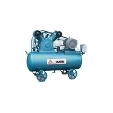 free piston type air compressors gas air compressor