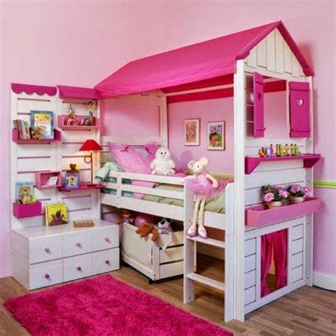 am駭ager une chambre pour 2 chambre pour 2 filles idées décoration intérieure farik us