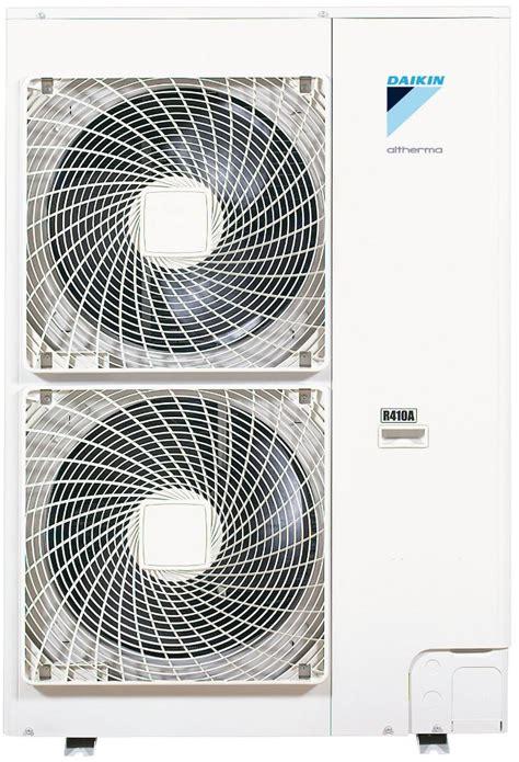 pompe a chaleur air air sans groupe exterieur pompe a chaleur air air sans groupe exterieur 28 images fonctionnement pompe 224 chaleur air