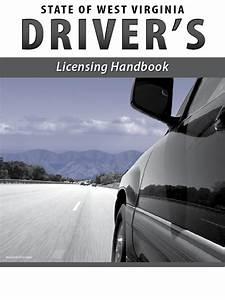 West Virginia Drivers Handbook