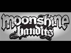 Moonshine Bandits - Devil In His Bottle - YouTube