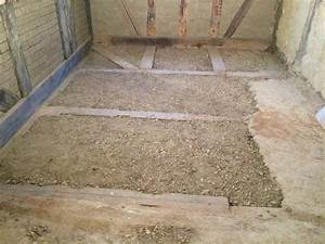 Putz Auf Rigipsplatten : decken verputzen eine alte strohdecke neu verputzen so ~ Michelbontemps.com Haus und Dekorationen