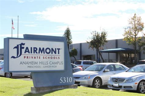 fairmont schools anaheim campus anaheim 569 | 0a2194d873d642dd8b410b512146df2395a1161b 500