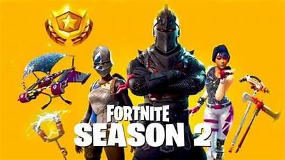 Fortnite Season Chapter Delayed Seasons Releasing Record