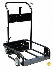 Maße 200 L Fass : wagen f r 200 liter fass stahlrohrwagen kaufen ~ Markanthonyermac.com Haus und Dekorationen