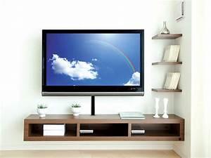 Sockelleisten Mit Kabelkanal : kabelgewirr ade sockelleiste mit kabelkanal leisten outlet ~ Orissabook.com Haus und Dekorationen