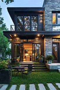 architecture designs for homes best 25 contemporary house designs ideas on