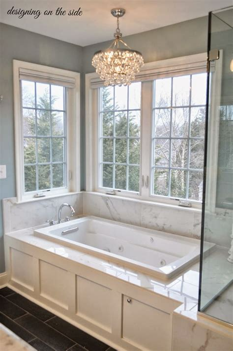 bedroom and bathroom color ideas 1894 best bathroom ideas images on