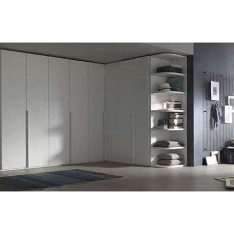 6 Foot Wardrobe by White Wooden 8 Door Corner Wardrobe Height 6 10 Rs