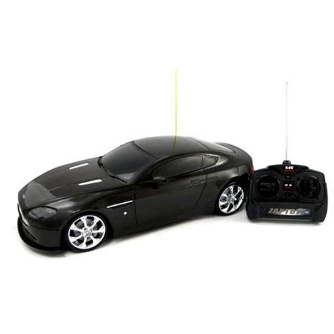 Aston Martin Rc Car by An Autonomous Rc Car Imaginaryroots