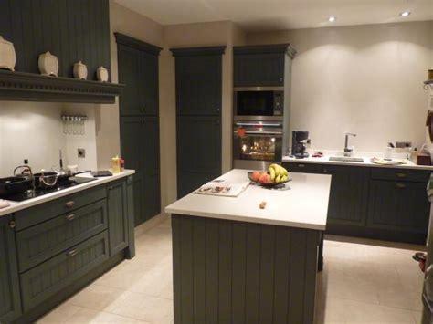 cuisine grise anthracite cuisine gris anthracite et noir cuisine nous a