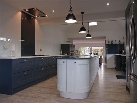 kitchen design norfolk kitchen design and installation norwich steve ellis kitchens 1287