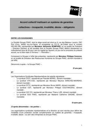 siege social de la fnac calaméo accord prevoyance groupe fnac 2014