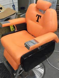 craigslist barber chairs cheap craigslist los angeles