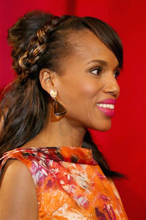 top  celebrities braided hairstyles  copy  year