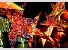 Festival Spotlight Diwali, the Festival of Light The