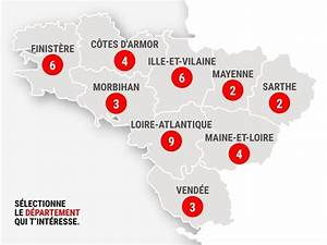 Caisse Epargne Pays De Loire : caisse d 39 epargne bretagne pays de loire carri res et ~ Melissatoandfro.com Idées de Décoration