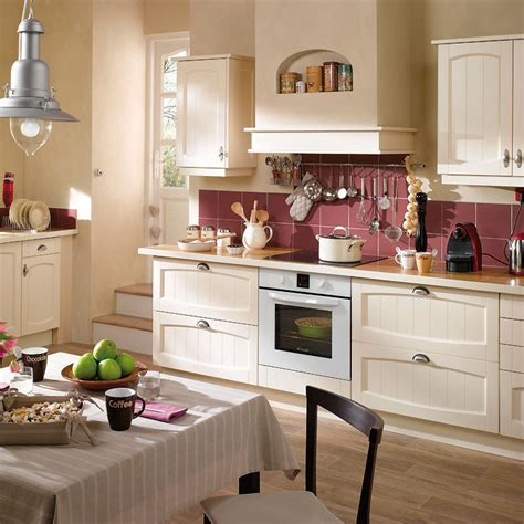 conforama lustre cuisine lustre cuisine conforama free dcoration lustre chambre