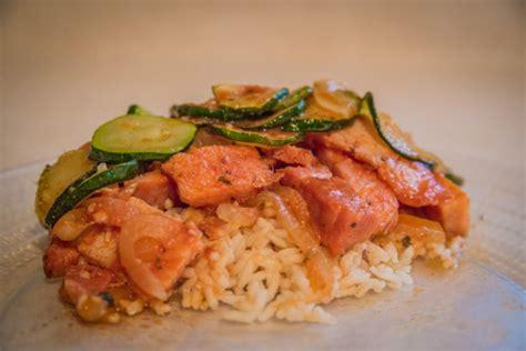 Learn how to roast pork tenderloin with this video! Quick Dinner Using Leftover Pork Tenderloin Recipe - Food.com