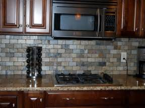 kitchen tile ideas pictures kitchen designs charming modern style backsplash design